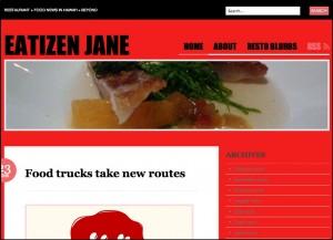 Eatizen Jane