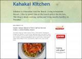 Kahakai Kitchen