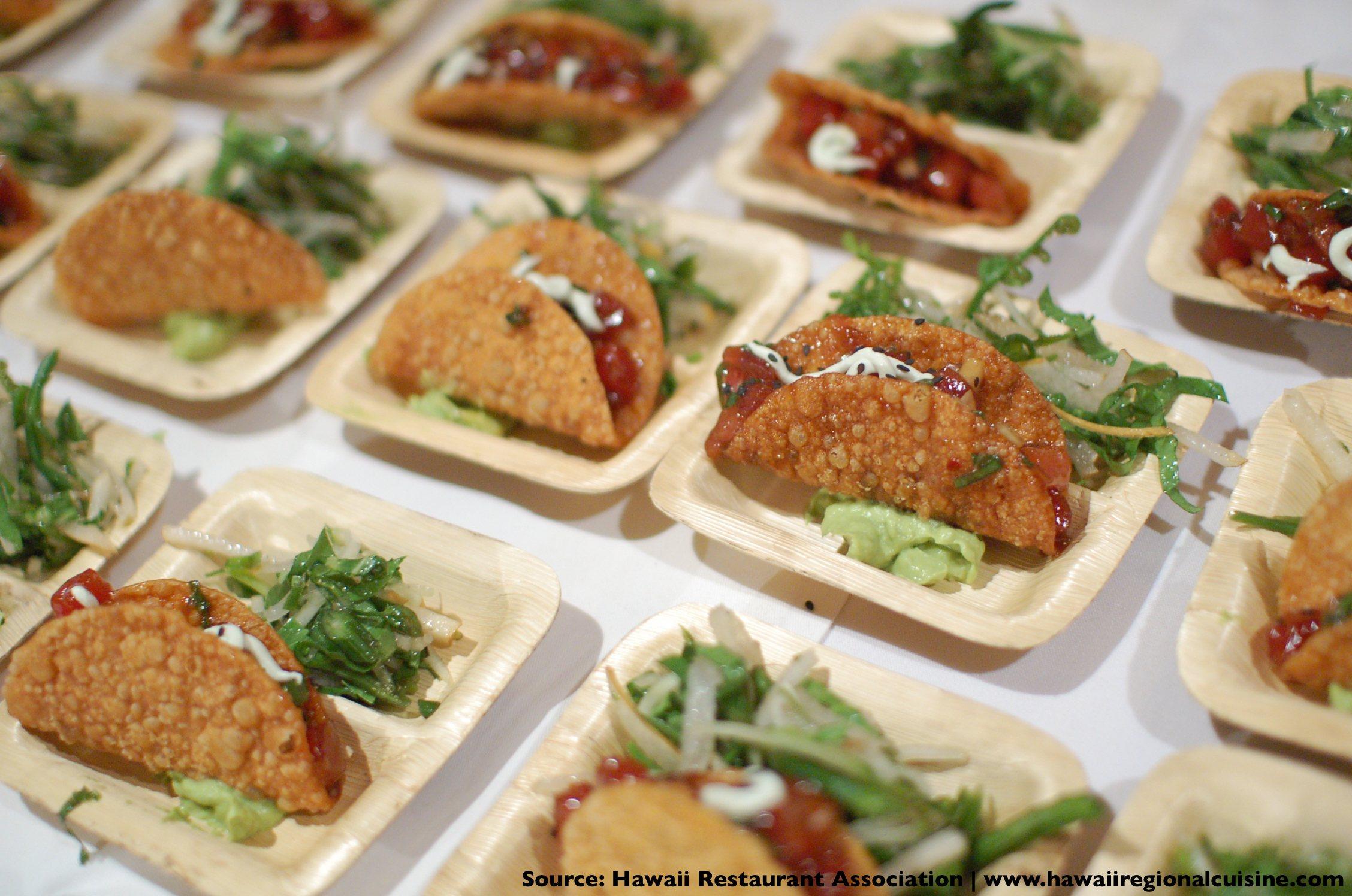 Related keywords suggestions for hawaii cuisine for Authentic hawaiian cuisine