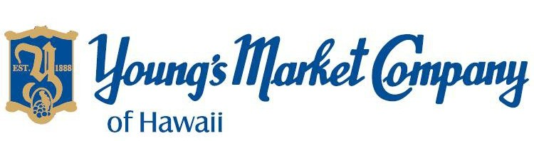 Young's Market Sets Fine Wine & Spirited Events