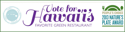 hawaii-favorite-green-restaurant