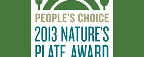 Voting Opens for Hawaii's Best Green Restaurant