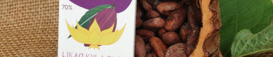 Madre Chocolate wins 'best bean-to-bar' award at Big Island festival