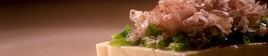 Aloha Tofu Opens Iwilei Location