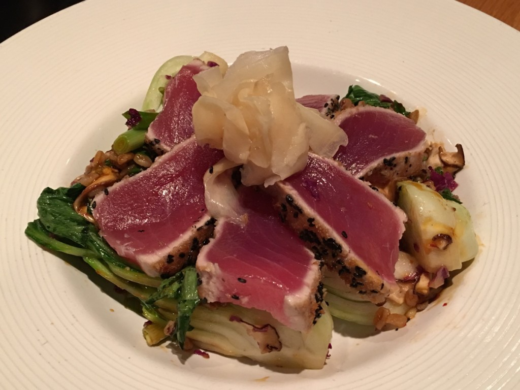 cpk-seared-ahi