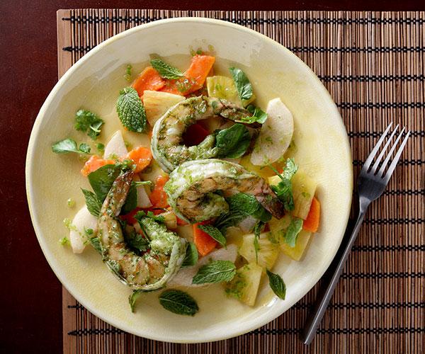 grilled-shrimp-hibachi-style_xlg