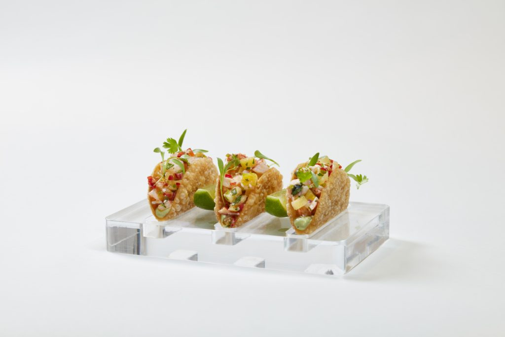 Stripsteak-Waikiki-Lobster-Tacos-David Murphey.jpg