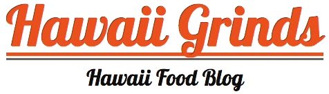 Hawaii Grinds