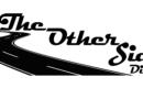 The Other Side Diner Logo
